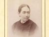 betty-molteno-c-1870s