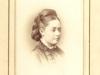 betty-molteno-c-1880s