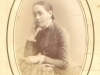 betty-molteno-eldest-child-of-john-charles-molteno-1870s