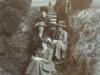 betty-molteno-et-al-geneva-early-1900s