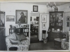 betty-molteno-painting-at-may-murray-parkers-house-wales