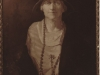 betty-molteno-painting-of-probably-c-1915