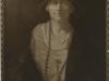 betty-molteno-portrait-c-1920