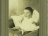 bibiana-noriega-as-a-baby-1933
