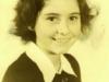 bibiana-noriega-as-a-young-girl-c-1940