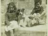 bibiana-noriega-her-brother-juan-1936