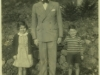 bibiana-noriega-w-her-father-manuel-brother-juan-1937