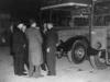 bill-molteno-durrant-inspecting-buses-1950