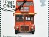 bill-molteno-durrant-stamp-to-commermorate-his-routemaster-bus-c-2009