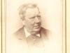 bingle-mr-husband-of-nancy-molteno-john-charles-moltenos-sister-c-1880s