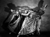 birse-sisters-peggy-vivien-kiki-dancing-in-a-maggie-gripenberg-production-finland-1920s