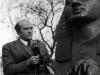 bjorn-nisse-soldan-vivien-birses-husband-london-c-1950