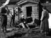 bjorn-soldan-filming-juhani-ahos-novel-juha-karelia-c-1938