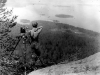 bjorn-soldan-photographer-at-work-at-koli-a-high-point-in-finland-pre-1939