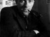 bjorn-soldan-viviens-first-husband-bbc-finnish-section-early-1950s