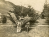 bob-buchanan-with-eagle-1910