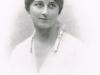 brenda-molteno-c-1916