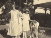 brenda-molteno-left-gladys-rathfelder-others-unidentified-early-1920s