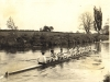 brian-molteno-3rd-from-l-in-kings-college-cambridge-1st-may-boat-1954