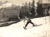brian-molteno-aged-5-learning-to-ski-austria-march-1938