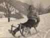 brian-molteno-aged-5-tobagganing-austria-march-1938