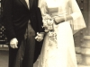brian-molteno-and-kate-de-quincey-martino-at-their-wedding-1959