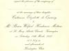 brian-molteno-and-kate-de-quincey-martinos-wedding-invitation-1959
