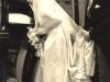 brian-molteno-handing-his-wife-kate-into-car-at-their-wedding-1959