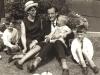 brian-molteno-his-wife-kate-nee-de-quincey-martino-w-nicholas-matthew-david-c-1965