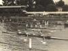 brian-molteno-in-kings-college-cambridge-boat-losing-to-balliol-oxford-henley-1954