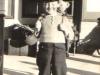brian-molteno-the-young-hiker-aged-5-austria-1938