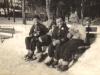 brian-molteno-w-his-jewish-dutch-playmates-austria-march-1938