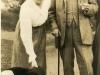 bryant-lindley-1910