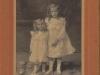 carol-molteno-eldest-children-of-charlie-lucy-molteno-c-1904