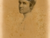 carol-mitchell-mrs-lucy-moltenos-younger-sister-cape-town-1903