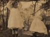 carol-molteno-having-fun-with-her-sister-lucy-c-1905
