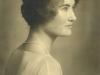 carol-molteno-london-1925