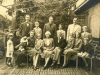 carol-phelps-stokes-husband-anson-centre-their-family-pittsfield-mass-usa-1952