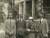 carol-phelps-stokes-nee-mitchell-and-husband-anson-w-sons-anson-and-ike-newton-karlsbad-1925