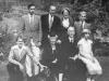 carol-phelps-stokes-nee-mitchell-her-husband-anson-seated-w-olivia-daughter-jerry-hatch-their-kids-john-daniel-james-sarah-usa-1955
