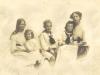 carol-virginia-john-charles-peter-lucy-molteno-c-1916