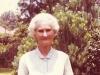 carol-williamson-nee-molteno-when-older