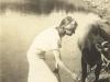 carol-williamson-watering-cow-at-kromvlei-c-1930s