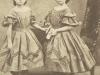 caroline-betty-molteno-as-young-girls-c-1860