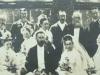 caroline-molteno-dr-murrays-wedding