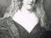 caroline-molteno-nee-bower-mother-of-j-c-molteno-c-1850s