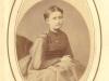 caroline-murray-nee-molteno-approx-late-1870s