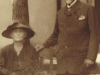 caroline-murray-nee-molteno-her-husband-dr-charles-murray-c-1930