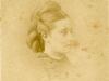 caroline-murray-nee-molteno-london-1880