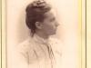 caroline-murray-nee-molteno-mid-1880s